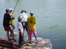 Jugendfischen